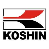 koshin-2